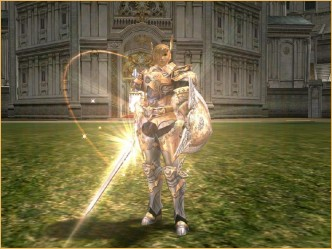 L2 Stories Part 1 - The Hell Knight Rises., l2 pvp server, pvp server lineage 2 gracia final