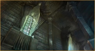 HELLBOUND, History, guide and discription. Part 1, l2 interlude fruta, lineage 2 job