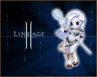 LIne Age 2 Dyes/Tatoos, lineage 2 ertheia servers, destruction lineage