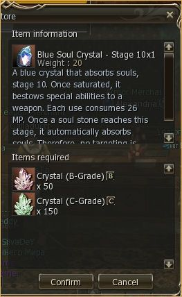 Enhance your weapon (for newbie ) - list of raid boss, l2 interlude items id, lineage 2 netmarble