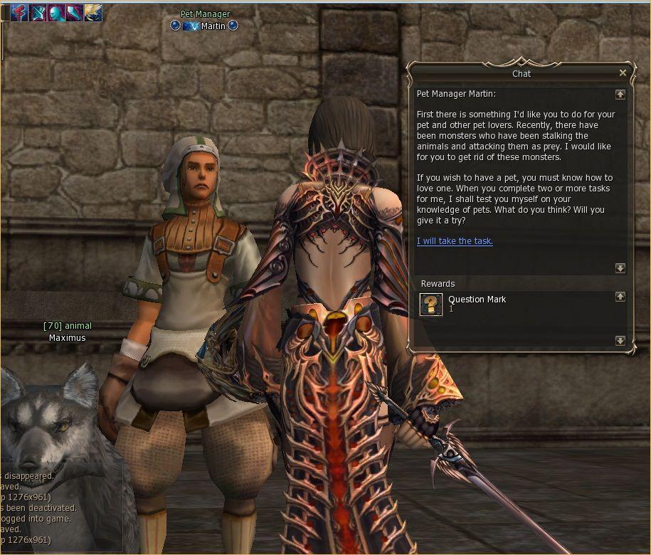 Get a pet, lineage 2 revolution forum, lineage 15 nexus 7 2013