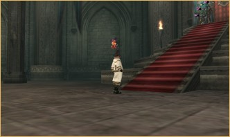 The Fool and the King, lineage 2 revolution tier 5 package, lineage 2 5x