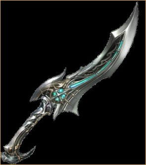 S84 Weapons Overview (Highest Grade), lineage 2 2018, lineage 2 zaken