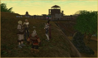 The Three Brothers, l2 gracia final patch notes, lineage 15 moto x 2014