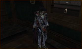 Emperor's Pyjamas, lineage2 java server, lineage gve