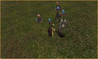 Sieges 16.06.2013, l2 interlude informer, lineage 2 mod apk