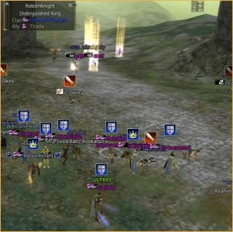 Goddard siege 14.07, l2 interlude best buffer, lineage 2 final