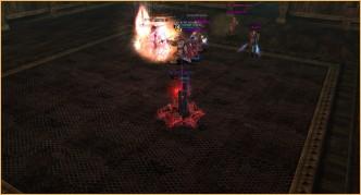 Zaken, lineage os nexus 7 2012, lineage 2 skills