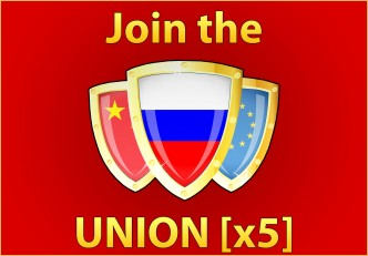 Union [x5] - start 13 october 2014, lineage 2 high five pvp server, серверы aion
