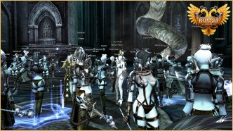 All to FREEDOM [x5] HF  - 7.000+ online!, l2 gracia final hopzone, l2top pvp
