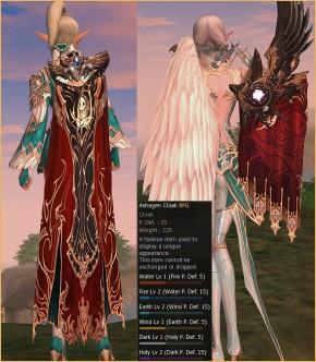 Recent Posts, lineage 2 arena, lineage titanium