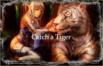 Catch a Tiger: 28.04.2017 - 22.05.2017, lineage 2 0.18.14 apk, lineage 2 wallpaper