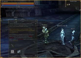 How to exp low lvl from 0 to 40 lvl, l2 rainbow springs clan hall, lineage 2 queen butterfly