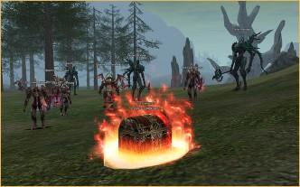 Treasure [mini-event], lineage 2 p.critical rate, l2 interlude destroyer guide