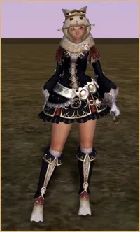 New Year Holidays /30 Dec - 15 Jan/, r lineage 2, lineage2 top 200