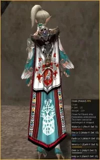 Valentine's Day - Ingame Shop Update, lineage 16, lineage 2 update 2018
