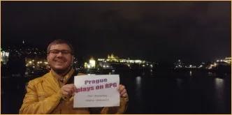 President [x3] - Pre-launch Photo Contest, lineage2 eu, lineage com