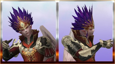 """""""RPG-Club - Holidays are coming!"""" Photo Contest, lineage lilith, lineage 2 revolution combine 2 rare"""