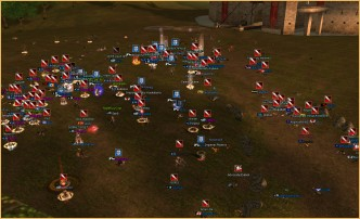 DION 11.1.2015, lineage 1, lineage 2 s grade weapon