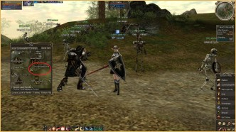 Seductive Whispers (50+), lineage 2 x100, lineage 2 eternal