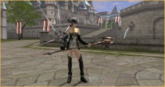 Latest posts of: meow, l2 interlude class change, lineage 2 gracia final