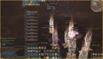 Seed of Infinity, lineage2 patch notes, lineage os 15