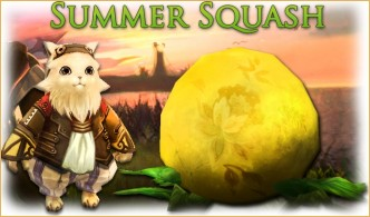 Summer Squash Event and Big Summer Sales, ekimus l2 high five, interlude l2 servers