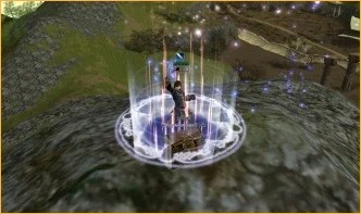 Love prevails, lineage 2 90 lvl, lineage 2 ncoin