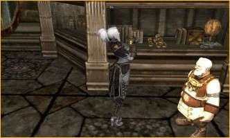 The Assassination - Part 1, lineage world, lineage classic