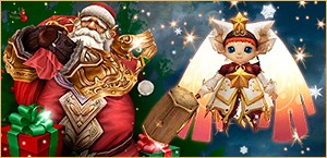 Ark [x1] - Christmas event 2021, lineage 2 judicator guide, l2 drop holy stone