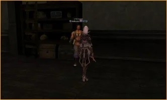 The Assassination - Part 2, lineage2 best server, lineage game
