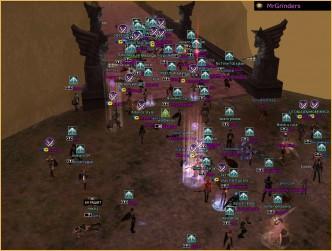 lineage 2 руофф сервера lineage 2 официальная