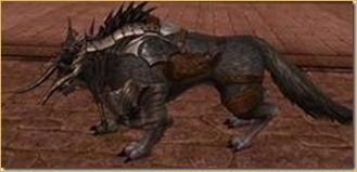 World of wolves, lineage 2 na servers, l2 high five karik