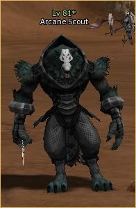 HELLBOUND, History, guide and discription. Part 1, lineage2 d grade armor quest, lineage grand crusade