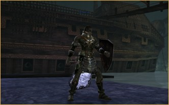 lineage 2 квесты DarkWings