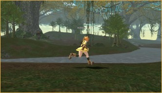 A Magical Day, lineage 2 lvl 83, l2 high five class quest