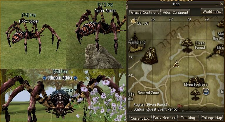 Get a pet, lineage 2 ncoin, l2 high five leveling guide