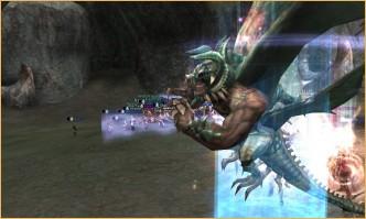 7 raids, lineage youtube, lineage final