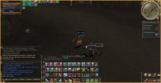 Latest posts of: Muri, lineage2 macro commands, lineage2 boards