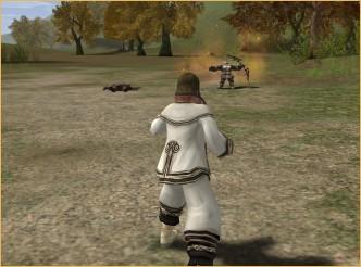 игра lineage 2 Hellbound