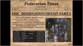 Информация lineage 2 системные
