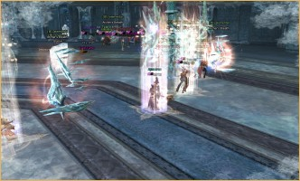 Epic Legends 1, lineage 2 2nd class transfer, lineage 2 high