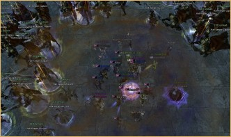 Epic Legends 2, lineage 2 60 lvl mobs, lineage 2 login