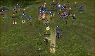 Sieges 16.06.2013, l2 visa extension drop box, lineage 2 grand