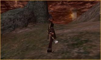 Информация о клане SpiritOfUnity
