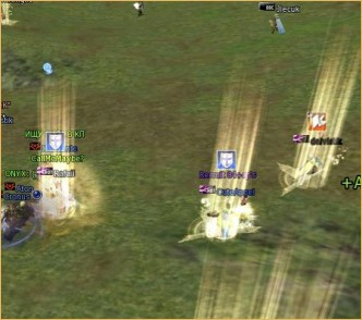 Goddard+Gludio sieges 30.06, l2 high five spoil guide, lineage 2 ertheia oficial