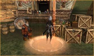 The Hunt, l2 high five new server, lineage 2 ertheia buffs