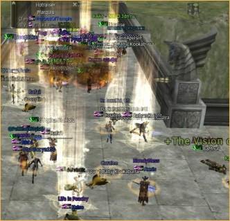 Rune siege 14.07, l2 visa extension drop box, lineage 2 grand