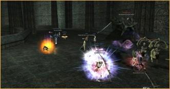 lineage 2 classic сервера BattleBorn