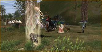 lineage 2 системные quest